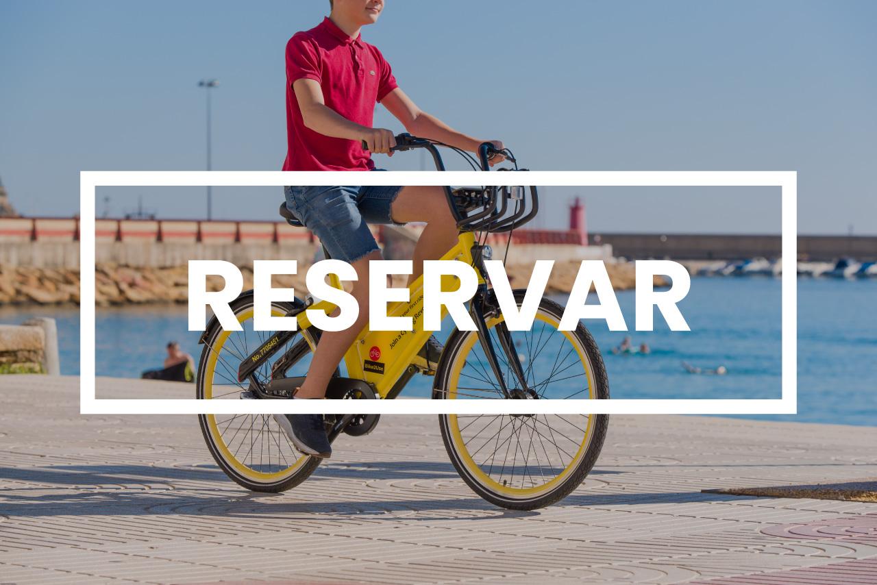reservar3