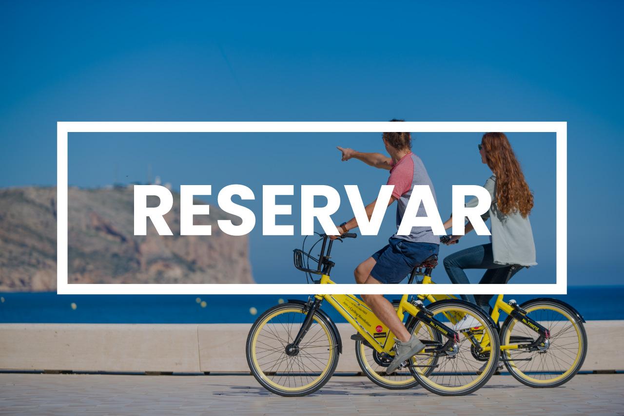 reservar4