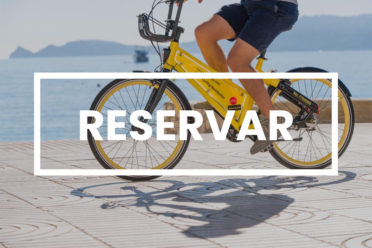 reservar5